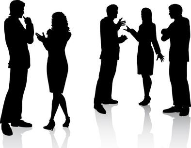 http://bayram.arzublog.com/uploads/bayram/2-people-talking-clip-art-people-talking-clip-art-394_304.jpg