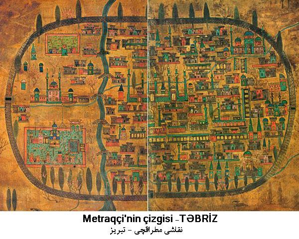 http://bayram.arzublog.com/uploads/bayram/22metraqchi_tebriz_chizgisi.jpg