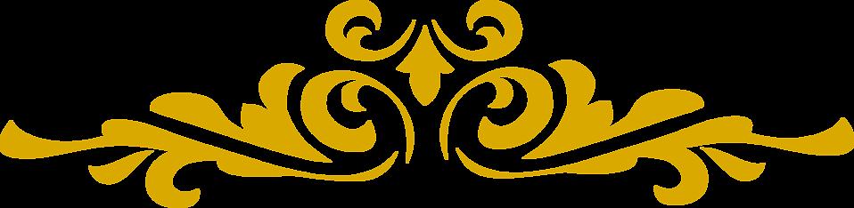 http://bayram.arzublog.com/uploads/bayram/3631-illustration-of-a-gold-design-pv.png