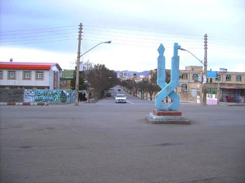 http://bayram.arzublog.com/uploads/bayram/PICT0102ok480.jpg