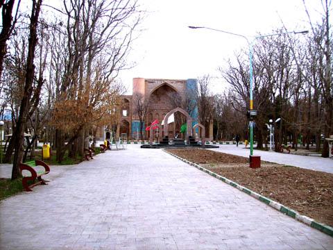 http://bayram.arzublog.com/uploads/bayram/PICT011002ok480.jpg