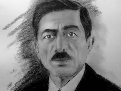 http://bayram.arzublog.com/uploads/bayram/ali_agha_vahid.jpg