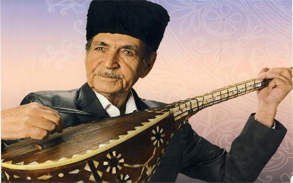 http://bayram.arzublog.com/uploads/bayram/ashighbolut-1.jpg