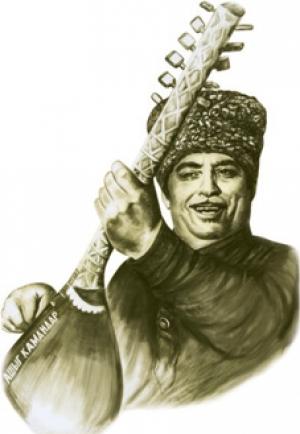 http://bayram.arzublog.com/uploads/bayram/ashiq_4.jpg