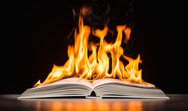 http://bayram.arzublog.com/uploads/bayram/ban-booksfire.jpg