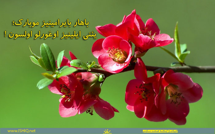 http://bayram.arzublog.com/uploads/bayram/bayram95_18_.jpg