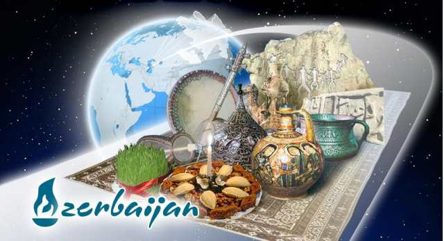 http://bayram.arzublog.com/uploads/bayram/bayram95_9_.jpg