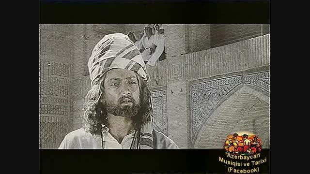 http://bayram.arzublog.com/uploads/bayram/nasimi_filmi.jpg