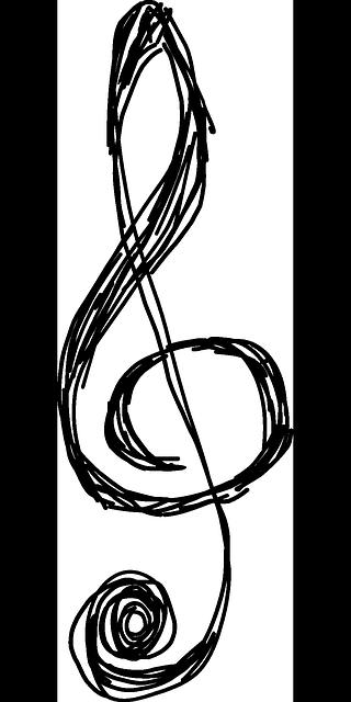 http://bayram.arzublog.com/uploads/bayram/notebook-music-symbol-clef-treble-musical.png