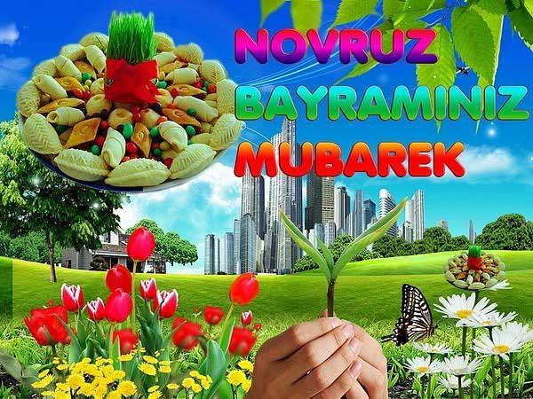http://bayram.arzublog.com/uploads/bayram/novruz_3_.jpg