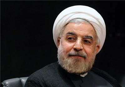 http://bayram.arzublog.com/uploads/bayram/ruhani_hassan.jpg