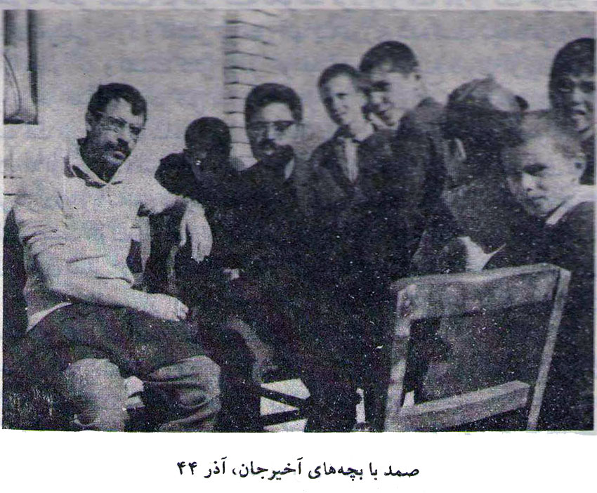 http://bayram.arzublog.com/uploads/bayram/samad-behrangi2.jpg