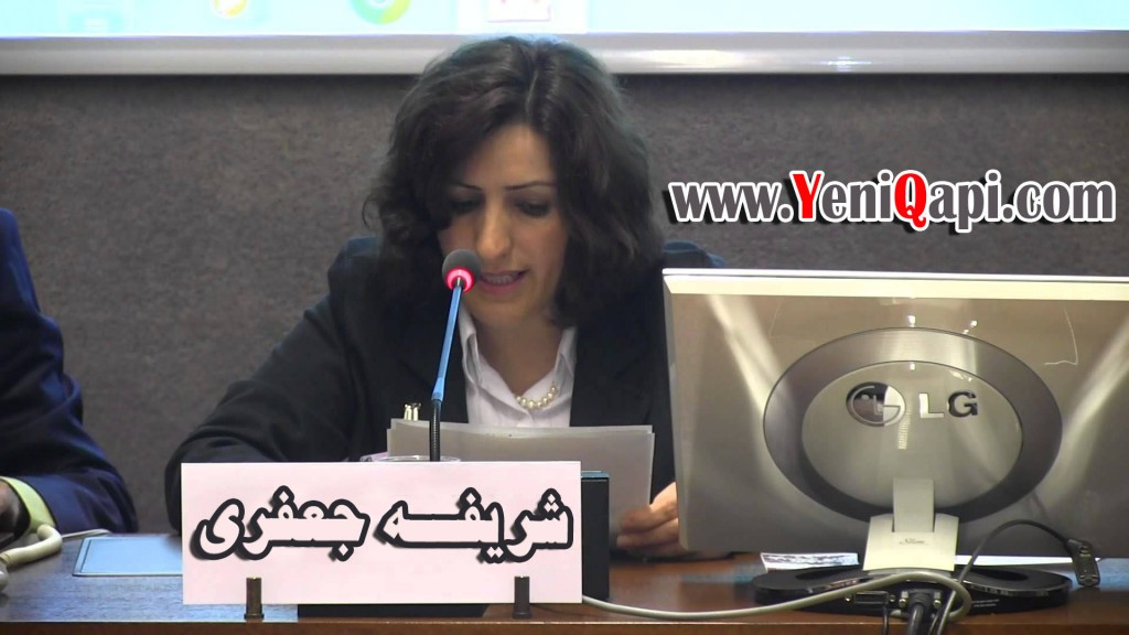 http://bayram.arzublog.com/uploads/bayram/sharife_jafari.jpg