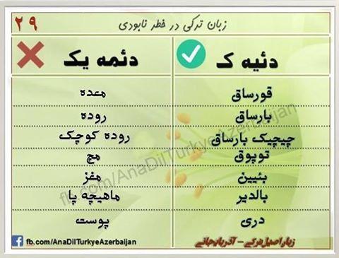 http://bayram.arzublog.com/uploads/bayram/turki_5_.jpg
