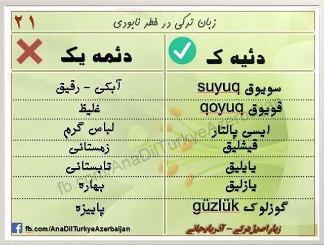 http://bayram.arzublog.com/uploads/bayram/turki_6_.jpg