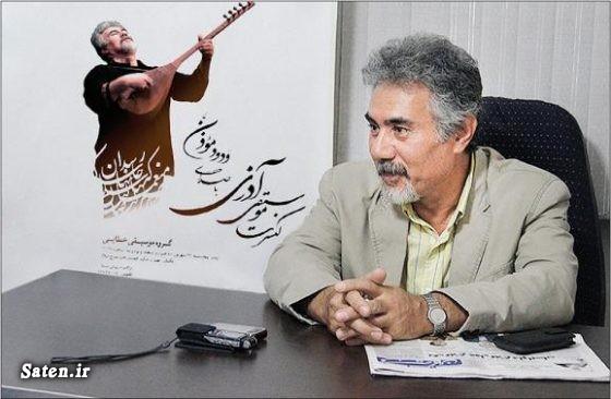 http://bayram.arzublog.com/uploads/bayram/vadoodmozenzadeh.jpg