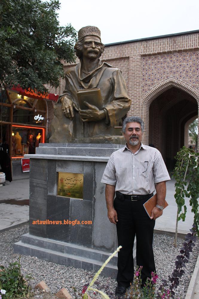 http://bayram.arzublog.com/uploads/bayram/vadoodmozenzadeh2.JPG