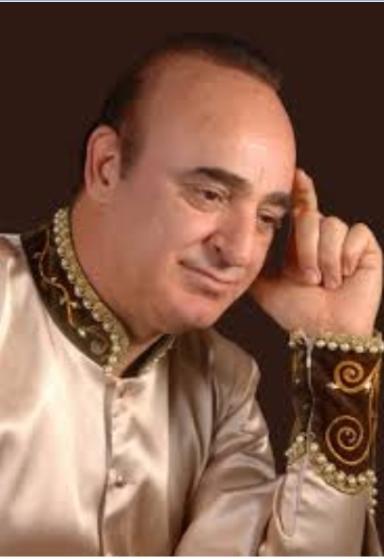 http://bayram.arzublog.com/uploads/bayram/yaqub_zurofchi.PNG